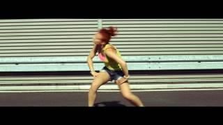 Смотреть клип Benny G Vs Bbx - How We Go