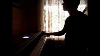 Chopin - Grand Valse Brillante in E flat major Op. 18 (self taught)