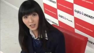 小明さんの一人しゃべりです。2009年2月頃。