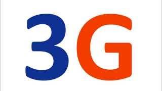 видео Мобильный интернет 3G в Украине, обзор провайдеров