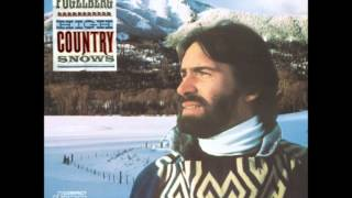 Watch Dan Fogelberg Mountain Pass video