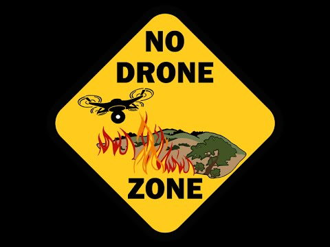 Drones PSA 1