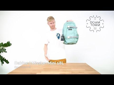 [en]-dakine-mission-mini-18l-2020-backpack-review---downtown.nl