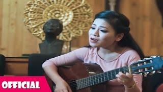 Tình Yêu Vỗ Cánh - Anh Thơ [Official MV]