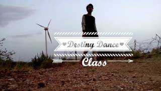 Akhil : Life Dance Video Song ft.Adah Sharma  Preet Hundal