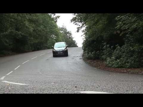 Mazda 5 review - What Car?