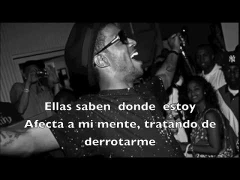 Kid Cudi - These Worries (Subtitulado en...