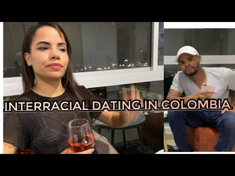 interracial dating events