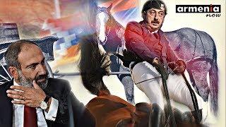 Очень больно для Алиева: Баку вновь ставит телегу впереди лошади