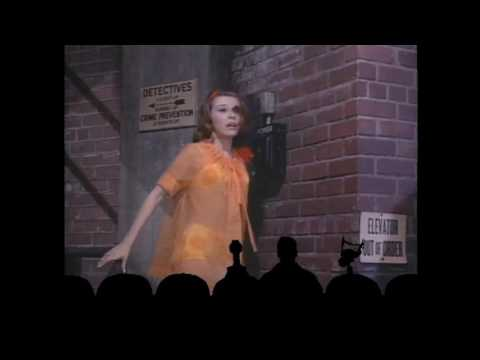 MST3K: Village Of The Giants  Tommy Kirk In Little Pants