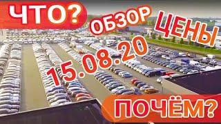 Что? Почем?: купить в Нидерландах! Горячие предложения авто! Цены на авто в Украине!