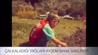 Bilal Hancı Cok komik vıne ları Vıne Delisi
