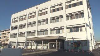 【2016/12/19】http://www.ehime-np.co.jp/ 老朽化に伴い愛媛県西条市周...