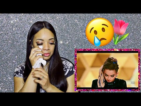 Reacts To Zhavia vs Evvie: THE BATTLE OF THE SEASON  Finale  The Four {I CRIED} {🌷REACTS}