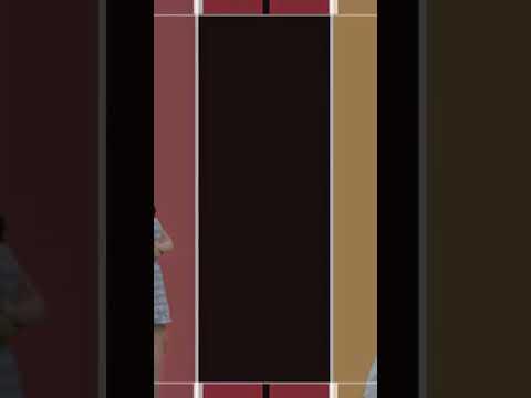 Bewajah Teaser - Anirudh Ravichander ft. Irene   India's First Vertical Vedio