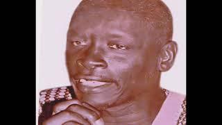 Download Video Pirogue, M'Baye Gana Kébé MP3 3GP MP4
