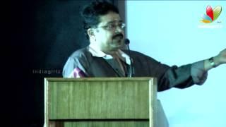 madisar-mami-movie-launch-kalaipuli-s-thanu-sv-sekar-tamil-movie
