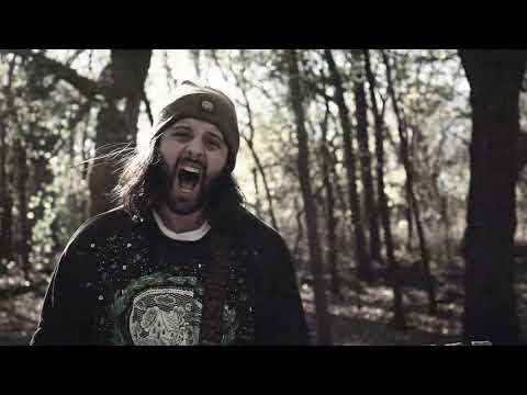 "UPSETTING - ""In November on Normal Street"" OFFICIAL VIDEO"