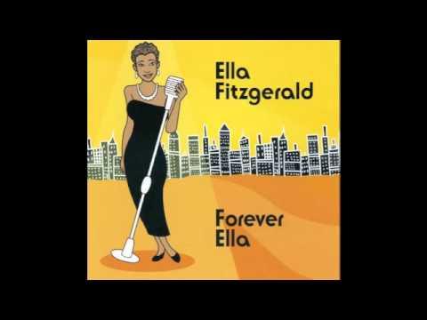 Ella Fitzgerald - Angel Eyes (Layo & Bushwacka remix)