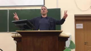 лекция 3 психиатрия. Патология мышления по форме и содержанию. Бредовые  синдромы
