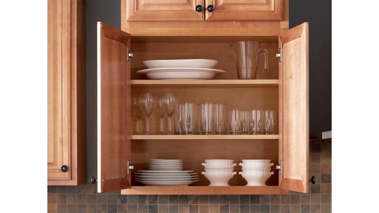 Hampton Bay Kitchen Cabinets Installation  Wow Blog