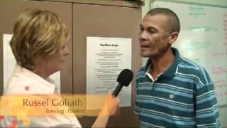 Middelafhanklikheid-voorkoming, behandeling en nasorg