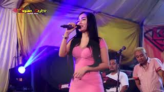 Download Video Bojo Galak   Ayu Vaganza LIQUID STAR live Tunggul MP3 3GP MP4