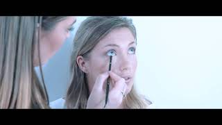 How to: Natural Bride Make-Up Masterclass