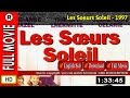 Watch Les soeurs Soleil (1997)