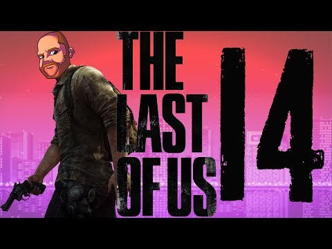 The Last Of Us: Inquire Within - Episode 14 - Frienemies