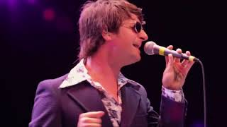Yacht Rock Revue-Durty Nellies March 15th 2018