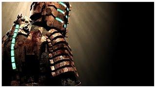Dead Space #01   Gore, Viscéral & TERRIFIANT !