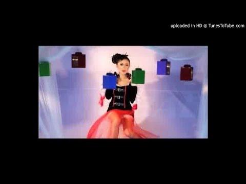Album Terbaru Thata Roxcy Pecin ( Penjahat Cinta )  Music Indonesia