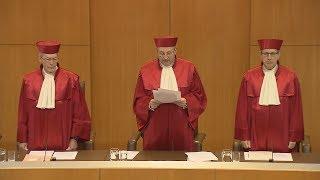 Urteil BVerfG zum Numerus Clausus: Studienplatzvergabe für Medizin teilweise verfassungswidrig