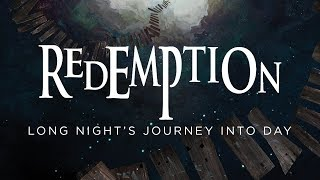 Redemption Long Nights Journey into Day (FULL ALBUM)