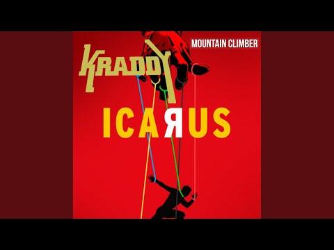Icarus: Mountain Climber (Original Motion Picture Soundtrack)