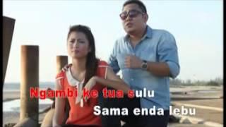 Video Enda SanggupJauh Nuan-Rickie Andrewson download MP3, 3GP, MP4, WEBM, AVI, FLV Juli 2018