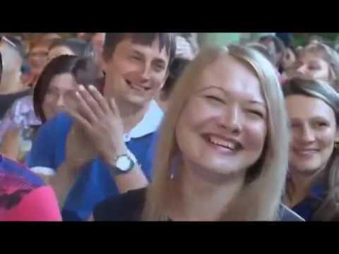 Сергей Дроботенко Юмористический Сборник Юмор Приколы w