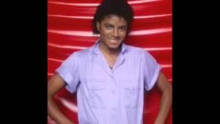 Michael Jackson - It