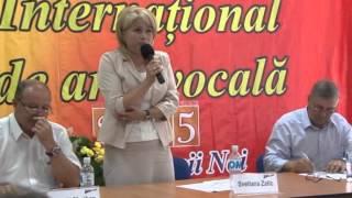 Dezbateri Publice Electorale Promo-LEX în Anenii Noi (video integral)