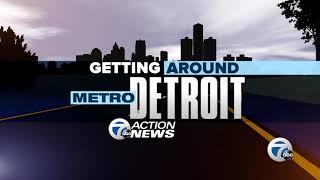 7 Action News Latest Headlines   February 21, 12pm