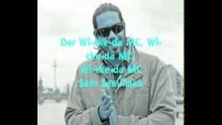 Samy Deluxe - Wickeda MC (Lyrics)