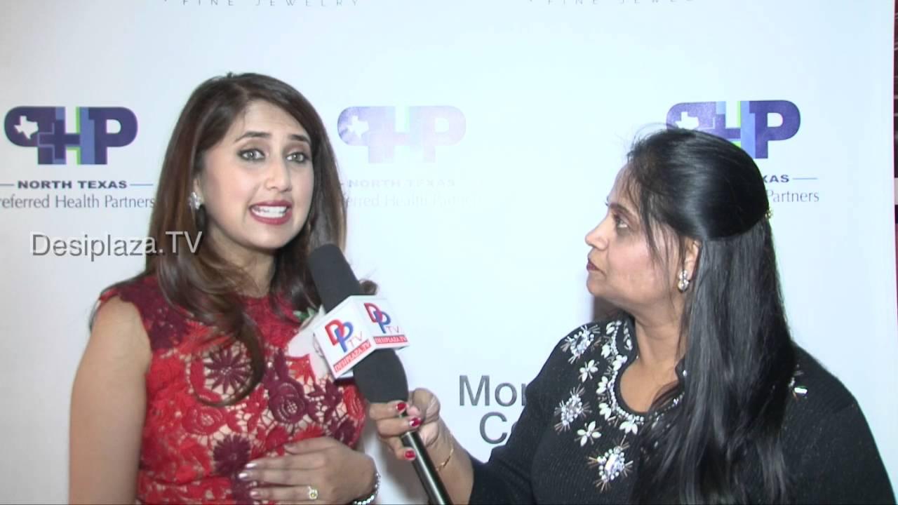 Purva Jain, founding member of Mahila Speaking about the Organization.