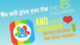 Turbo Followers For Instagram Android And Ios App Get Free Instagram Followers