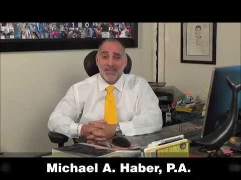 Private Lawyers Vs Public Defenders? Michael A Haber Esq Miami Criminal Defense Lawyer