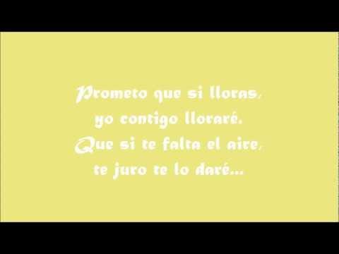 Princesa - Ken Y (Letra/ Lyrics)