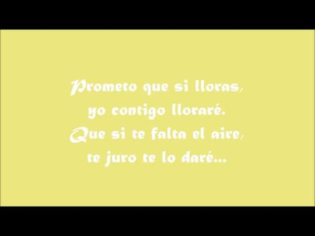 Princesa - Ken Y (Letra/ Lyrics) Videos De Viajes