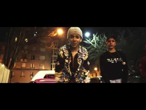 Dimè - Crime Paie#1 (Directed By Cherif & Ibrahima NoColorFilms)