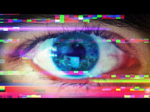 REALITY IS A GLITCH | Observer - Part 1