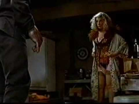 sylvia miles as prostitute with Frankenstien CAMP THRILLER